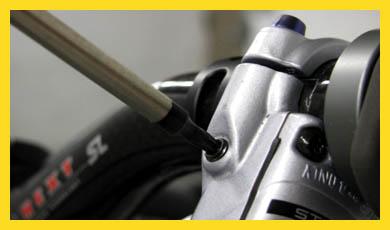 ремонт велосипеда Одесса
